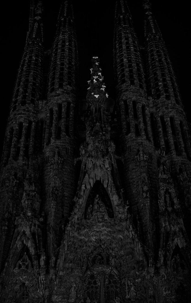 AdamBasinski-Photo-201006172010-06-Barcelona-201099-Edit.jpg
