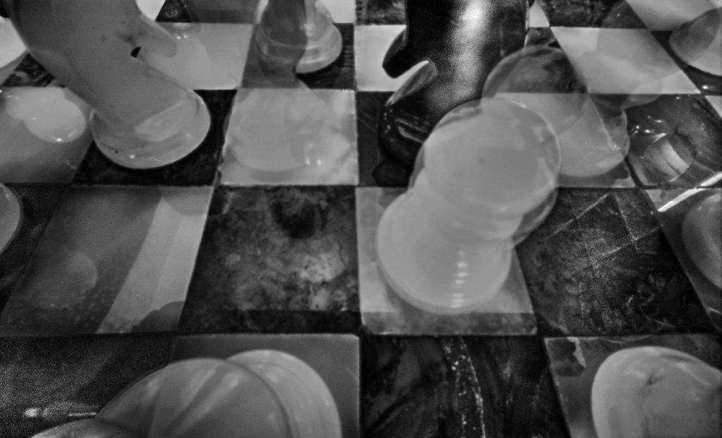Chess2-BW.jpg