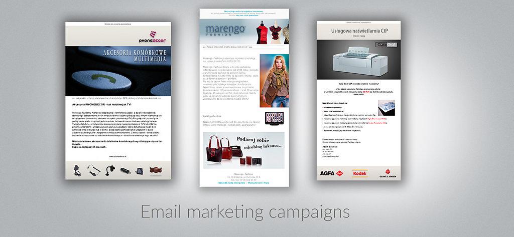 Kampanie-mailowe.jpg