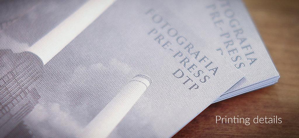 PrintingDetails.jpg